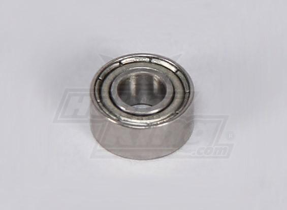 Cojinete de bolas (1pc / bolsa) - 260 y 260S