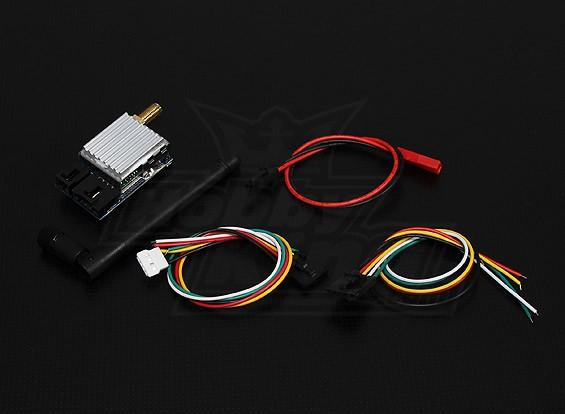 Transmisor FPV 200mW 5.8Ghz Boscam