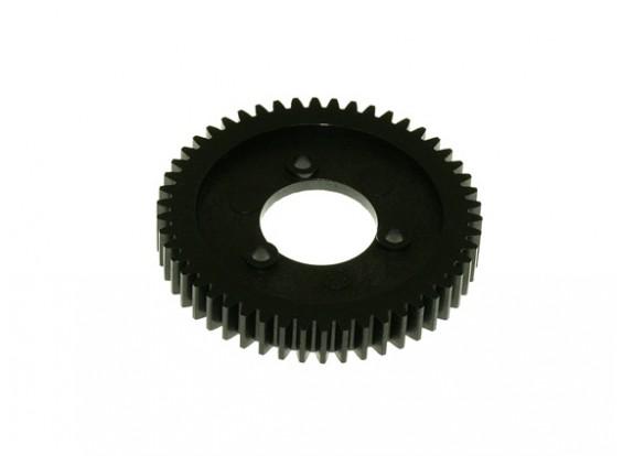 Gaui 425 y 550 frontal del engranaje principal (50T)