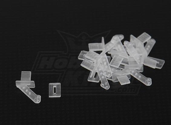 Mini Control de Hornos (10 mm x 12 mm - 10 piezas)