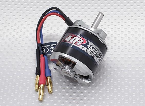 Turnigy LD3738A (b) -850 motor sin escobillas (500w)