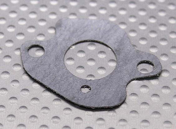 Reemplazo de cilindros junta del conector de Turnigy motor de gas 30cc