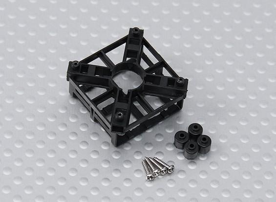 Marco principal - QR Ladybird Micro Quad