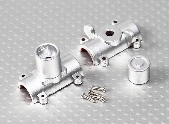 Durafly ™ Monocoupe 1100mm - Sustitución Spinner