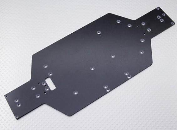 Chasis (fibra de vidrio) - A2027