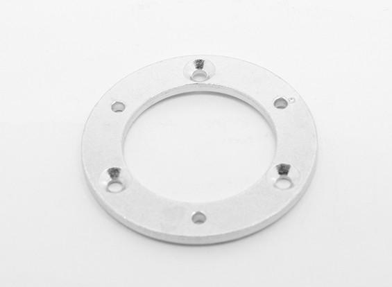 35 mm del eje universal de montaje del motor Circular