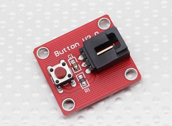 V2.0 Módulo de botones Kingduino