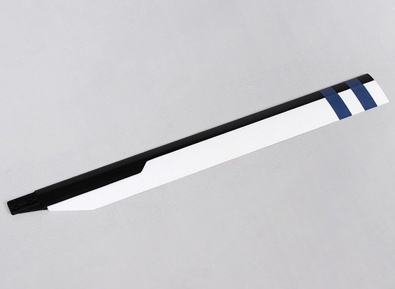 Durafly ™ Auto-G Girocóptero 821mm - Reemplazo de la hoja principal (1pcs / bolsa)