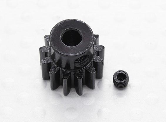 Motor del piñón 13T - A2032 y A2033