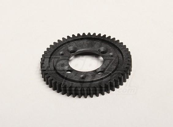 Spur Gear (49T) - Turnigy Trailblazer 1/8, 1/5 XB y XT