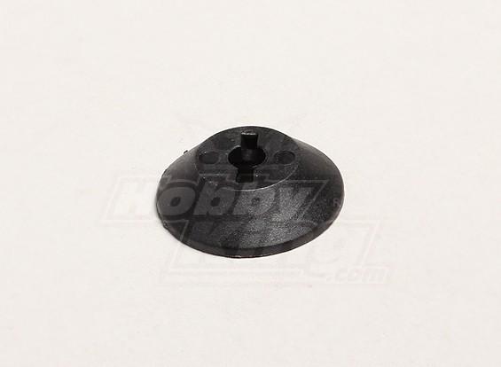 Zapatilla cubo A - Turnigy Trailblazer XB y XT 1/5