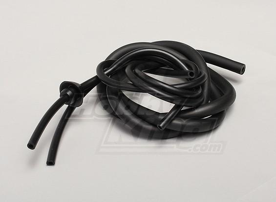Conjunto de tubo de combustible - Turnigy Twister 1/5