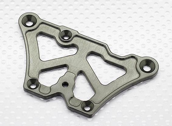 Fijación de metal Directivo Plate - A3015