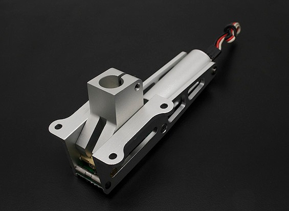 Turnigy 95 grados todo el metal Servoless hacia el exterior Unidad de retracción de funcionamiento 180 Tamaño (1 unidad)