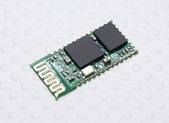 Kingduino Compatible módulo de puerto serie Bluetooth