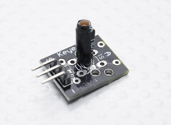 Kingduino vibración Compatible módulo conmutador