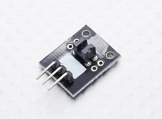 Kingduino Compatible Módulo de interruptor de luz Circuito refringent