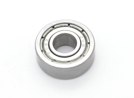Cam reemplazo de cojinete para el motor de gas NGH GF38 4 Tiempos