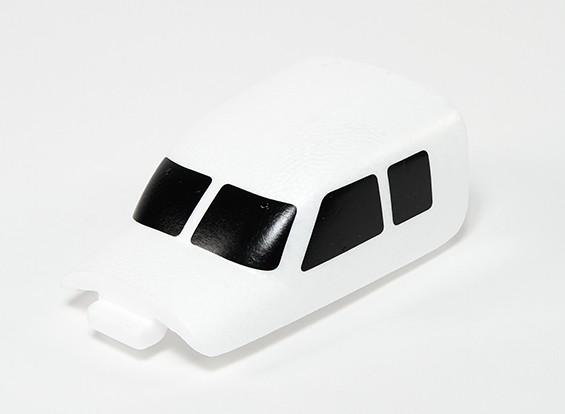 Durafly ™ SkyMule 1500mm - Deporte Canopy