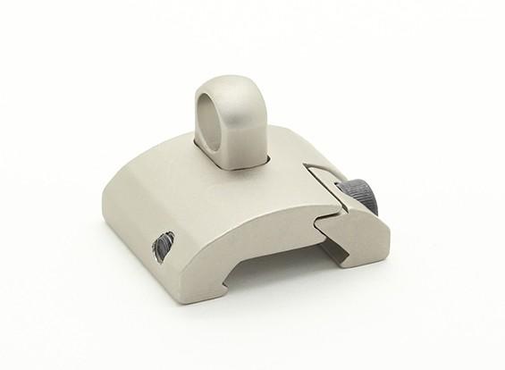 EX271 elemento de montaje en carril para HK Sling Hook (Tan)