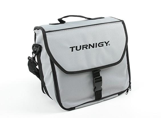 Turnigy Heavy Duty lleva el bolso grande