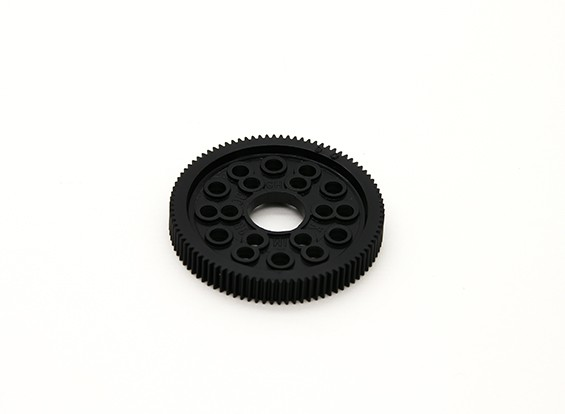 Spur Gear 90T Kimbrough 64Pitch