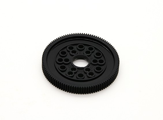 Spur Gear Kimbrough 64Pitch 108T