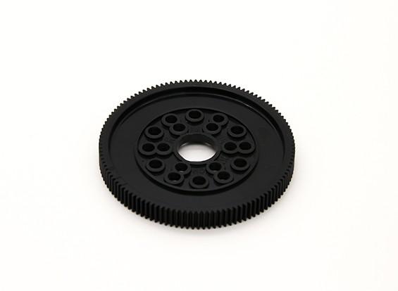 Spur Gear Kimbrough 64Pitch 116T