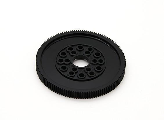 Spur Gear Kimbrough 64Pitch 128T