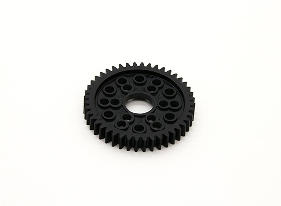 Spur Gear 44T Kimbrough 32Pitch