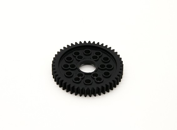 Spur Gear 46T Kimbrough 32Pitch