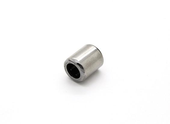 Tarot 450 Pro / Pro V2 DFC engranaje principal Rotación automática One Way Bearing (TL1229-01)