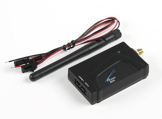 Cero Tech módulo WiFi universal UAV