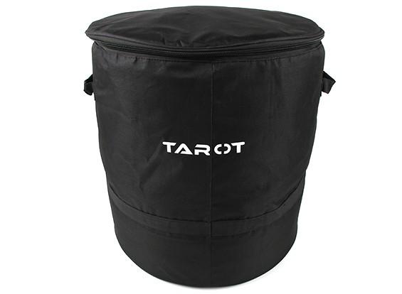 Tarot X8 Heavy Lift Octocopter Mochila y bolsa de almacenamiento