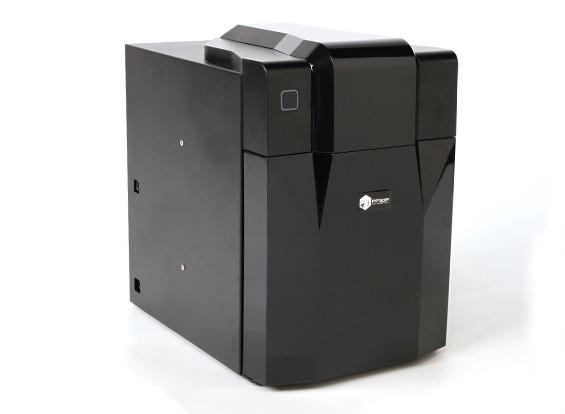 ¡ARRIBA! Impresora 3D MINI