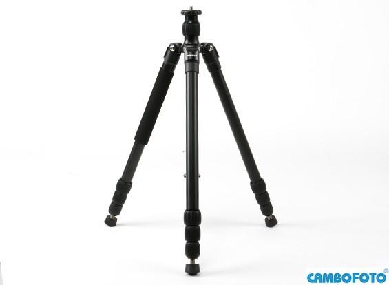 Cambofoto FAS254 trípode