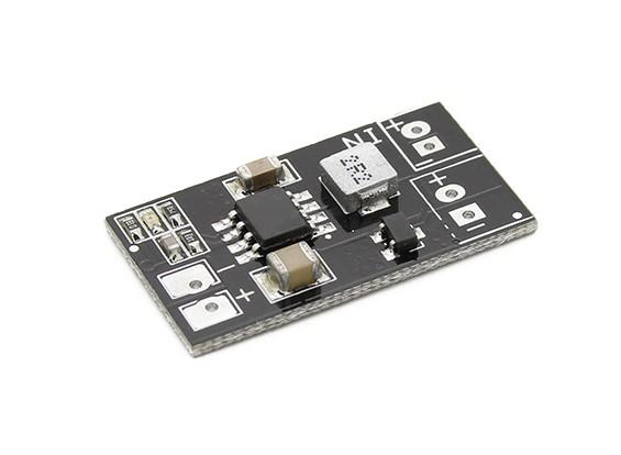Booster de tensión de 5V / 2A