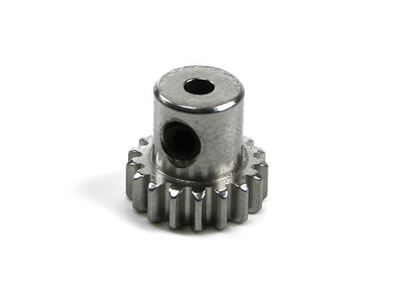 BSR 1000R de pieza de repuesto - 17T Gear