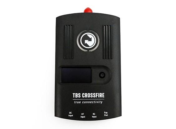 TBS Crossfire de largo alcance Tx