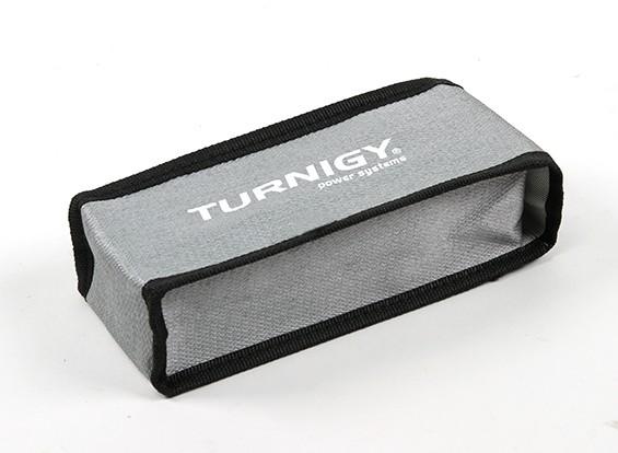 Turnigy® ignífugo LiPoly bolsa de la batería (190x68x50mm) (1 unidad)