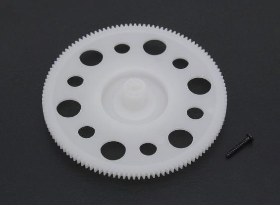 Engranaje principal E6012
