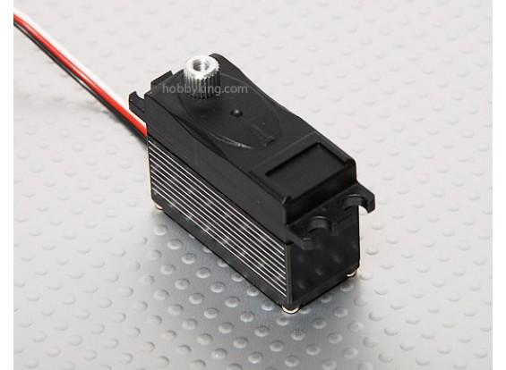 HDS 9450MG Mini disipador de calor Digital Servo 23g / 4,8 kg / .12sec