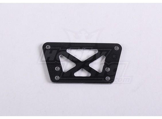 Placa de soporte (1PC / Bag) - A2016T
