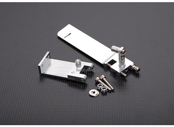 CNC timón-M 95mm