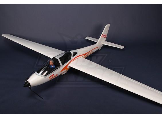 Fox OEP planeador 2320mm (PNF)
