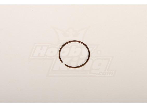 ASP anillo de pistón FS61AR
