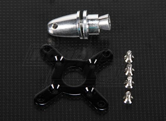 Turnigy G10 y G15 Series Paquete de accesorios