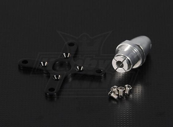 Turnigy G32 Series Paquete de accesorios