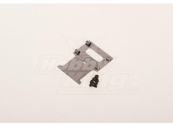 Bandeja de piezas HK-500GT de metales electrónicos (Alinear parte # H50021)