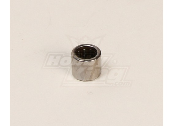 HK600GT One Way Bearing (1 unidad)
